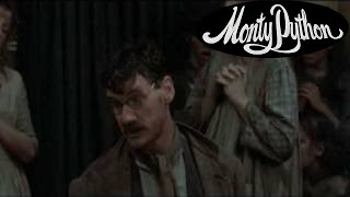 Download Every Sperm is Sacred - Monty Python's The Meaning of Life Video
