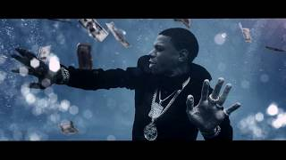 Download A Boogie Wit Da Hoodie - Drowning (WATER) Video