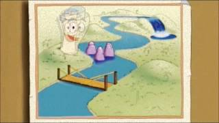 Download Dora The Explorer Map Bloopers Video