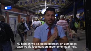 Download DE VLOGCONDUCTEURS Video