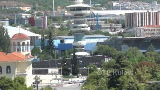 Download Avrupa Gezisi : 1. Adım Selanik (Yunanistan) Video