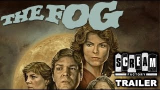 Download The Fog (1980) - Official Trailer Video