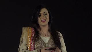 Download On Being a Pakistani Transgender Activist | Jannat Ali | TEDxLahore Video