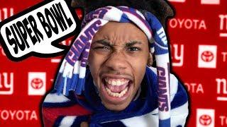 Download My Daniel Jones Reaction.. Huge New York Giants Fan Reacts To Daniel Jones Debut vs Buccanners Video