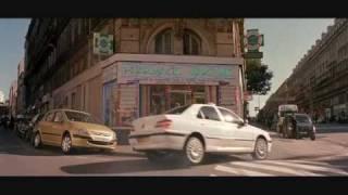 Download Taxi 3 ita Video
