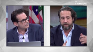 Download The Young Turks LIVE 2.17.2017 Video