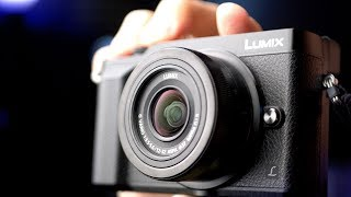 Download Best Video Camera Under $500 with 4k (2018) Video