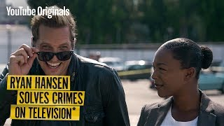Download Hungry For Justice - (Ep 5) Video
