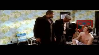 Download Lucky Number Slevin Trailer [HD] Video