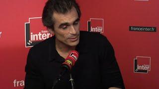 Download Raphaël Enthoven: ″ Interdire Medine au Bataclan c'est de la censure même si je trouve cela obscène″ Video