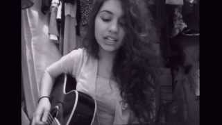 Download Justin Bieber - All That Matters (Cover) Video
