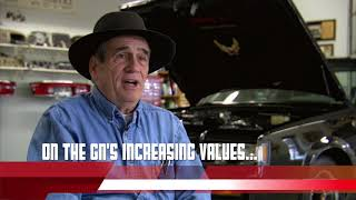 Download Buick Grand National: The Dennis Kirban Story Video