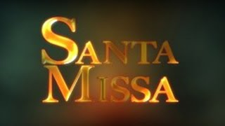 Download Estar com Jesus - Pe. Fernando Santamaria (20/01/17) Video