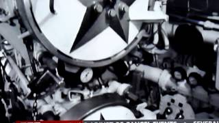 Download Minutes from nuclear war BBC cuban missile crisis 1962 Video