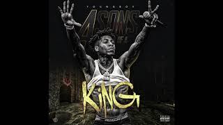 Download NBA Youngboy - 4 Sons of a King Video