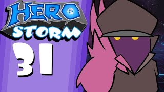 Download HeroStorm Ep31 Within Arms Length Video