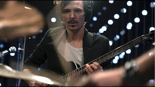 Download The Qualitons - Full Performance (Live on KEXP) Video