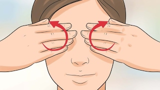 Download 5 Ways to Improve Your Eyesight Naturally Video