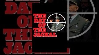 Download The Day of the Jackal Video