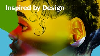 Download Award Winning Design - The Most Creative Design in the World Video