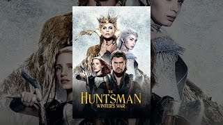 Download The Huntsman: Winter's War Video