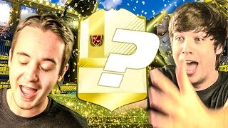 Download FIFA 17 FIRST LEGEND IN A PACK OPENING!! Video