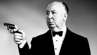 Download Top 10 Alfred Hitchcock Movies Video