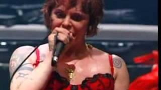 Download TG Live at Astoria Encore Video