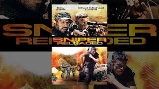 Download Sniper: Reloaded Video