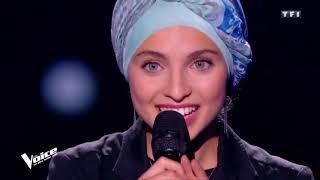 Download 10 Melhores The Voice Audições Chega Mundial 2013 - 2018 - Emocionantes, Lindos e Inspiradores Video