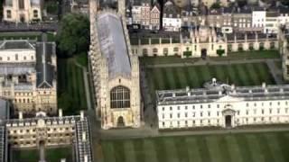 Download Oxford vs. Cambridge Video