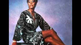 Download Dionne Warwick - Heartbreaker Video