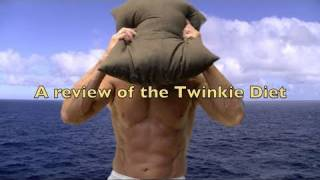 Download The Twinkie Diet Video