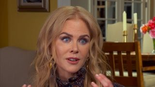 Download Sunday Profile: Nicole Kidman Video