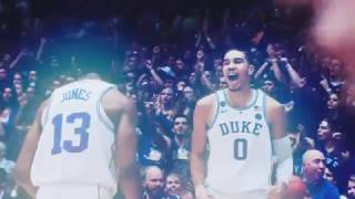 Download Duke Basketball March Madness Pump Up 2017 Video