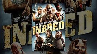 Download Inbred Video