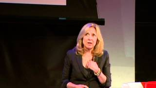 Download Biology of the mind: Helen Fisher at TEDxEast Video