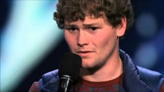 Download Drew Lynch All Performances and Results! | AGT 2015 Video