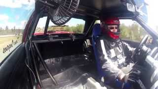 Download 9 sec. Mustang 331 Power All Motor TKO 5 spd Video