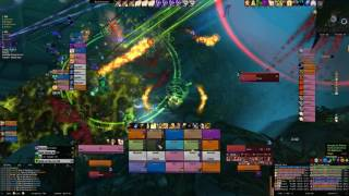 Download Method vs. Helya - Holy Paladin (Pehmol) PoV Video