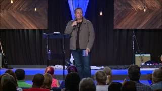 Download Joshua Mills - New Realms of Glory - Fresh Wind and Fire Conference (1) Joan Hunter Ministries 2016 Video