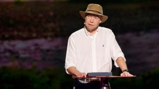 Download James Hansen: Why I must speak out about climate change Video