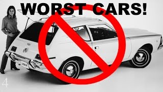 Download DO NOT BUY THESE CARS | Worst Cars For $5k! Video