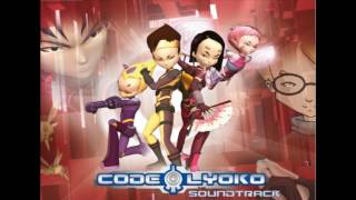 Download Code Lyoko Soundtrack - OST Video