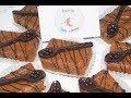 Download حلويات ام اماني قاطو ماجور في مول السيليكون بذوق الكراميل من اروووع مايكون Video
