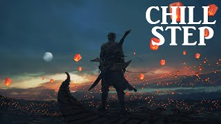 Download Epic Chillstep Collection 2015 [2 Hours] Video