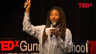 Download The Use of 'Edutainment' in HIV Education & Beyond | Ronnie Shaw | TEDxGunnHighSchool Video