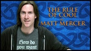 Download The Rule of Cool! (Game Master Tips) Video