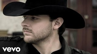 Download Chris Young - The Man I Want To Be Video