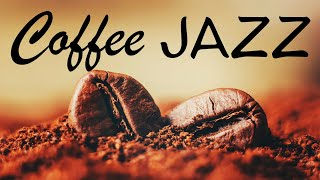 Download Fresh Coffee JAZZ - Relaxing background Music For Work & Study Video